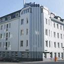 Radiologie Diagnosehaus 1180 Wien